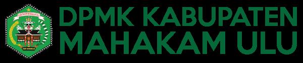 Dinas Pemberdayaan Masyarakat dan Kampung Kabupaten Mahakam Ulu